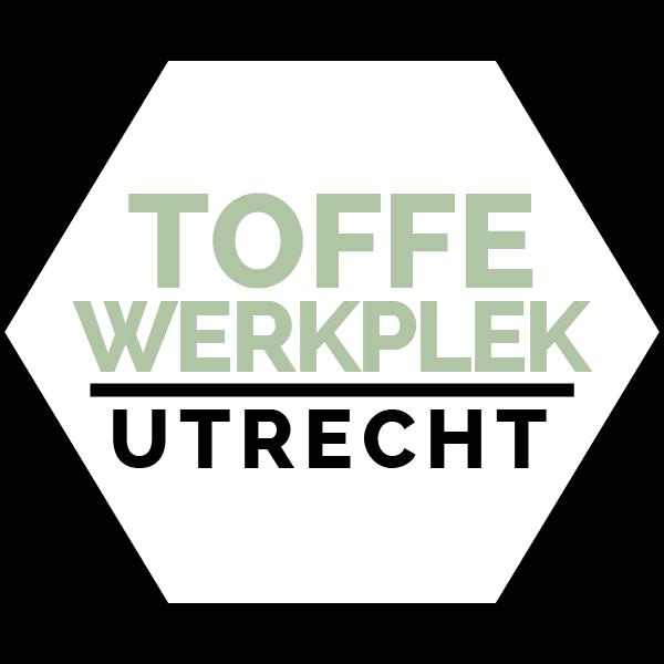 Logo Toffe Werkplek Utrecht – 2017 – 1@0.5x